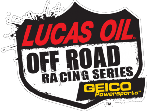 lucas_oil-logo-4wheelparts