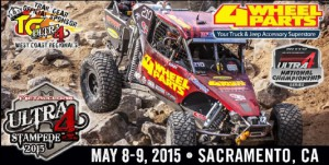 4wheelparts-norcal-stampede-ultra4