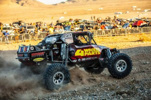 4wheelparts-norcal-stampede-ultra4-adler