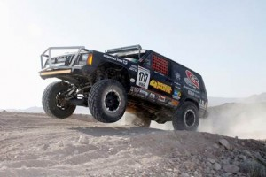 best-desert-4wheelparts-race