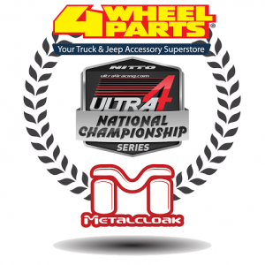 metalcloak-ultra4-4wheelparts