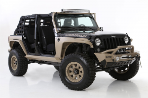 dsi-commando-jeep-patriot