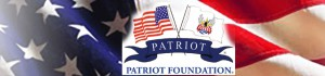 patriot-foundation-logo